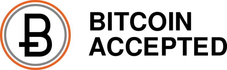 circleBitcoinAccepted-800px