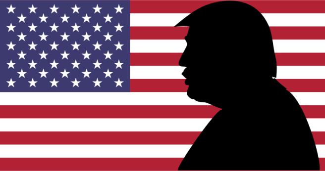Trumps-America-2-800px
